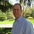 Jeff Greenfield profile image
