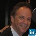 Ron Cohen profile image