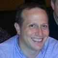 Jonathan Stark, CAIA profile image