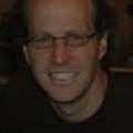 Todd Pines profile image