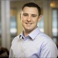 Douglas Huber profile image