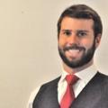 Zachary Blake McKinney profile image