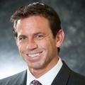 Justin Pawl, CFA, CAIA profile image