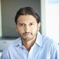 Raj Mehta profile image