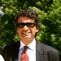 Ozzy Samad profile image