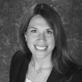 Amy Gresh profile image