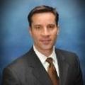 Bradley Glotzbach profile image