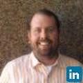 Michael Nielsen profile image