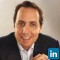 Antoine Haddad profile image
