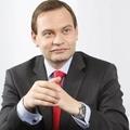 Gerhard Bauer profile image
