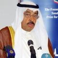 Abdul Al Babtain profile image