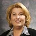 Dannelle Ward profile image