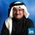 Abdullah Al-Fozan profile image