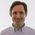David Honig profile image