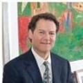 Todd Gorelick profile image
