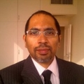 Biswajit Dasgupta profile image