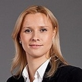 Wioletta Reimer profile image