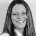 Amanda Perna profile image