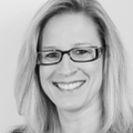Cindy Gonska profile image