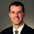 Bradley Dorchinecz profile image