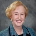 Alexandra Armstrong profile image