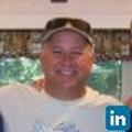 Mitch Kaczmarek profile image
