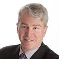 Michael Stambaugh, CFA profile image