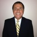 Domenic Mancini profile image