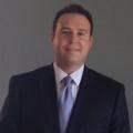 Aaron Jett profile image