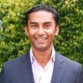 Debashis Chowdhury profile image