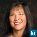Debbie Hoenecke profile image