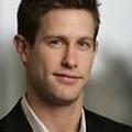 Jason Levey profile image
