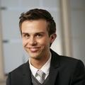 Joel Zambrano profile image