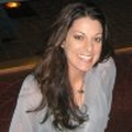 Kendra Baranko profile image