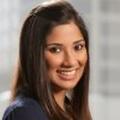 Reshma Patel profile image