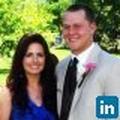 Trevor Schuesler profile image