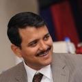 Bharath Subramanian profile image