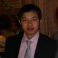 Hoang Le profile image