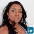 Heather Elaine profile image