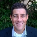 Michael McHargue profile image