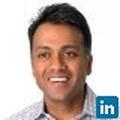 Ajay Agarwal profile image