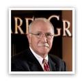 Arthur Grant profile image