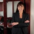 Megan Grant profile image