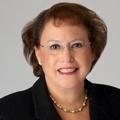 Norlyn Poto profile image
