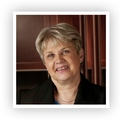 Pamela Goodwin profile image