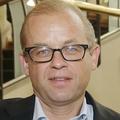 Christoph Stieger profile image