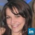Melissa Scenga profile image