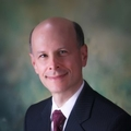 Eric Schwartz profile image