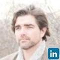Brendan Cahill profile image