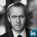 Nils Selte profile image